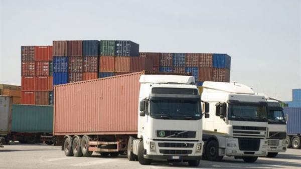 کارکرد صندوق توسعه حمل ونقل
