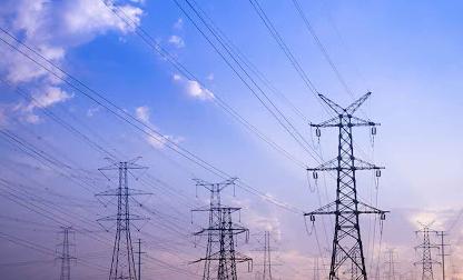 برنامه قطعی برق روی اپلیکیشن برق من اعلام می شود، قیمت برق پرمصرف ها 10 درصد گران شد