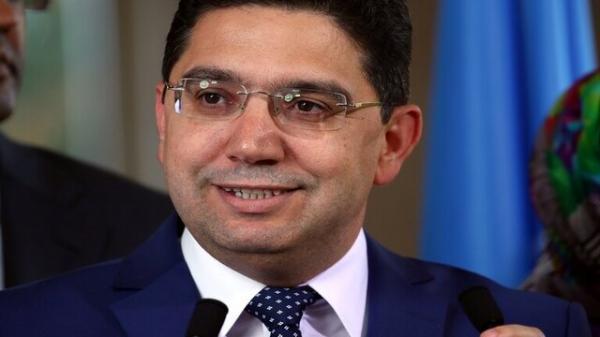 وزیر خارجه مراکش: بحران ما با اسپانیا ربطی به اروپا ندارد