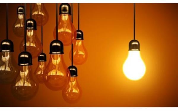 شرایط مصرف برق در 40 درصد کشورقرمز شد