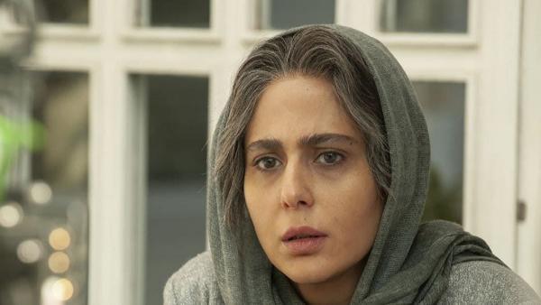 حضور فیلم انتهای اوین در بخش مسابقه جشنواره بین المللی فیلم بیفان