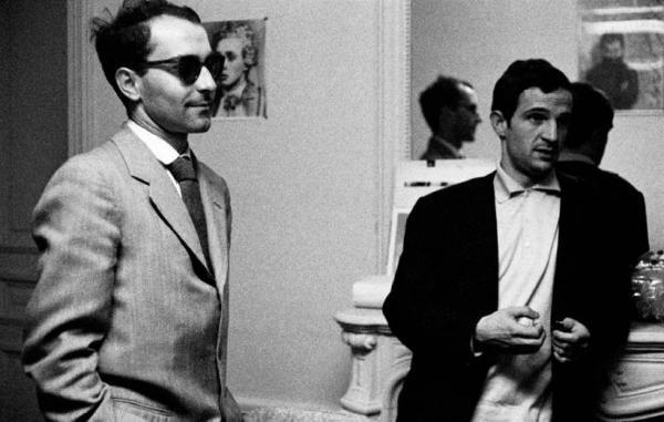 20 فیلم برتر دهه 1960 میلادی؛ تروفو و گدار انقلاب می کنند