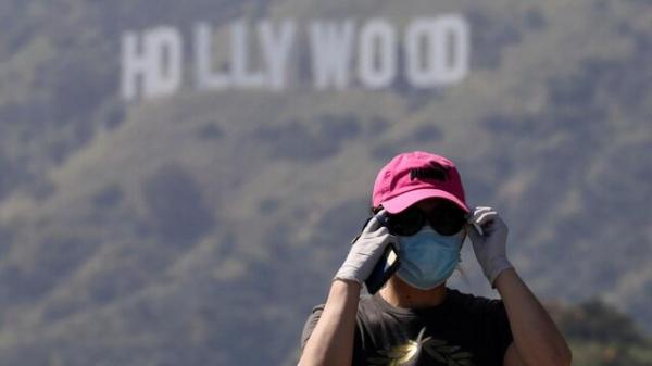 سرانجام محدودیت های سینمایی در هالیوود