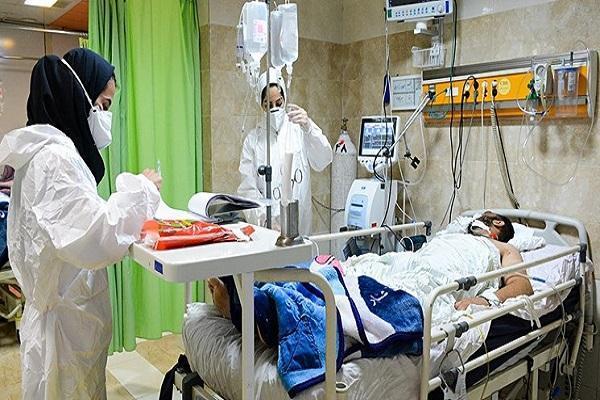 16 علامت خطرناک کرونای دلتا که با مشاهده آنها باید به پزشک مراجعه کنید