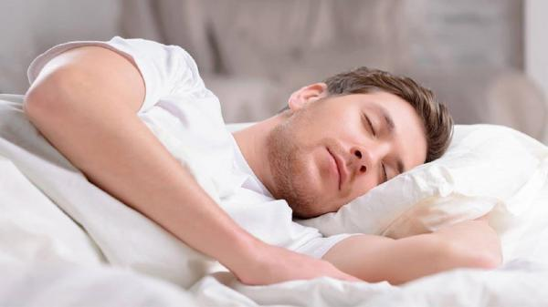 4 توصیه علمی برای داشتن یک خواب آرام و دلنشین