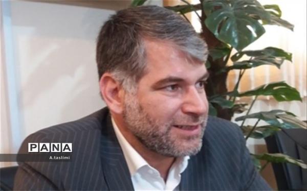 وزیر جهاد کشاورزی: تصمیم گیری بدون حضور تشکل های کشاورزی ممنوع است
