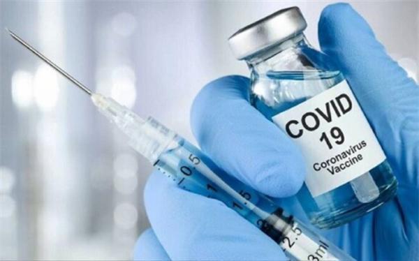 چرا واکسن هراسی در ایران وجود دارد؟