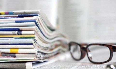 انتشار نشریه توانبخشی و سلامت به وسیله دانشگاه علوم توانبخشی و سلامت اجتماعی