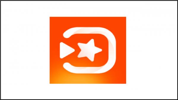 دانلود اپلیکیشن قدرتمند و پیشرفته ویرایش ویدئو VivaVideo 8.11.5
